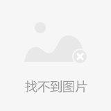 common duckweed extract